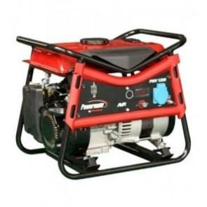 Бензинов генератор POWERMATE PMV1200 + AVR