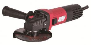 Ъглошлайф RAIDER - RDI-AG47 - 1050 W, 11500 оборота, ф 125 мм.+ Чанта за инструменти 22 джоба 16 TMP