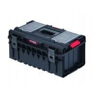 Индустриален Пластмасов Куфар За Инструменти Raider RDI-MB38 За Мобилна Система MultiBox