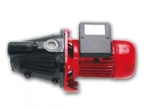 Водна помпа RAIDER - RD-JET100 - 1100 W, 2850, 40 л./мин1, 60/8 м.