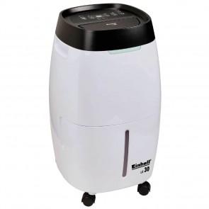 Влагоуловител EINHELL - LE 30 - 550 W, 8 л., 5°C-35°C