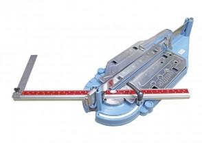 Машина за рязане на фаянс SIGMA - 3B4 - 67 см., 0-25 мм.