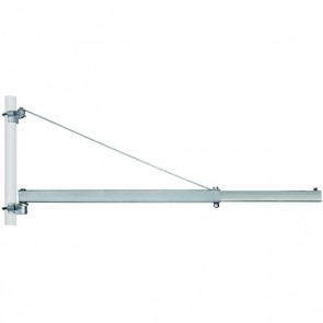 Стойка за телфер EINHELL - GT-SA 1200 - 300/600 кг., ф 48 мм.