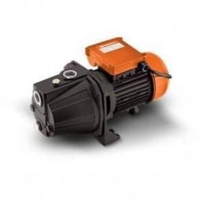 Центробежна многостъпална помпа DAEWOO - DAEJET100S - 750 W, 3600 л./ч., 2850 оборота, 45/8 м.