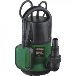 Водна помпа за чиста вода RTR-MAX - RTM814 - 400 W, 7000 л./ч., 8,5/8 м.