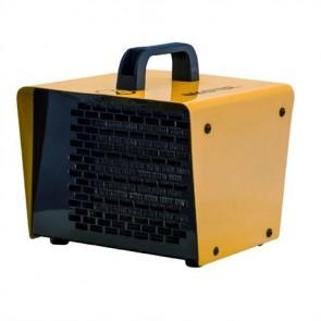 Електрически отоплител MASTER - B2 PTC - 1-2 kW