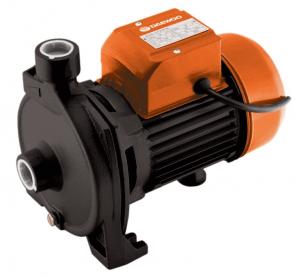 Центробежна напорна помпа DAEWOO - DAECPM158 - 750 W, 5760 л./ч., 2850 оборота, 25/8 м.