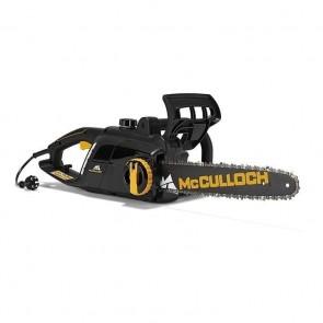 Електрически трион McCULLOCH - CSE2040S - 2000 W, 40 см.