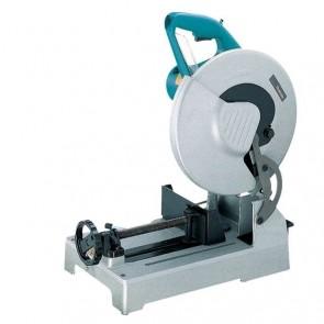 Отрезна машина MAKITA - LC1230 - 1750 W, 1300 оборота, диск ф 305x25,4 мм.