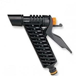 Пистолет воден с 2 фукции CLABER - Professional