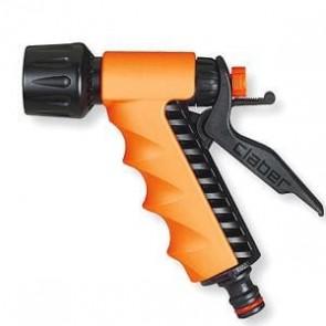Пистолет воден с 2 фукции CLABER - Ergo