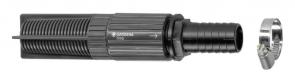 """Смукател за помпа с пластмасов възвратен клапан GARDENA - 25 мм., 1"""" / 01727-20 /"""