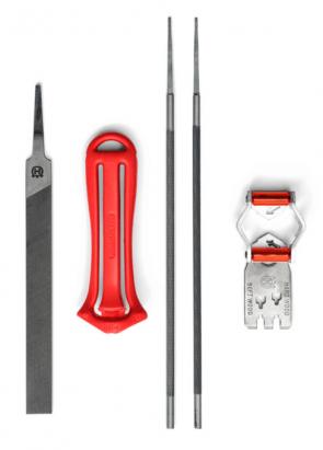 """Уред за заточване на вериги HUSQVARNA - 1,5 мм., 3/8"""" / 505698130 /"""