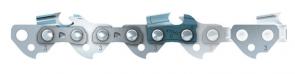 """Верига за верижен трион STIHL - Picco Super 3 - 40 см., 1,3 мм., 3/8"""" / 36160000055, За модел MS 250 /"""
