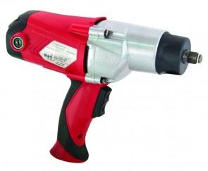 Ударен гайковерт RAIDER - RD-EIW04 - 1100 W, 2200 оборота, 3000 удара, 450 Nm