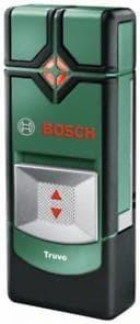 Мултидетектор Bosch Truvo