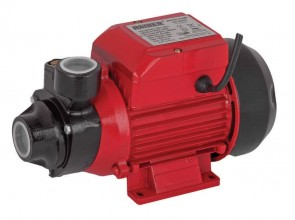 Водна помпа RAIDER - RD-WP60 /500W, 1` max 40L/min./ напор 35м.