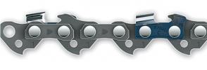 "Верига за верижен трион STIHL - Mini PMMC 3 - 35 см., 1,1 мм., 3/8"" / 36100000050, За модел MSE 140 /"