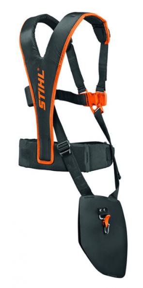 Самар STIHL - Advance XXL - / За модели FS 100, FS 550 /