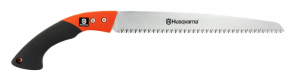 Овощарски трион HUSQVARNA - 300 мм. / 510192104 /