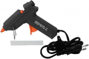 Пистолет за топло лепене PROVIDUS - PC015GS - 15 W, 60°C, 8,0 мм.
