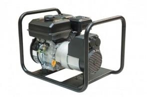 Бензинов генератор FOGO - F2001