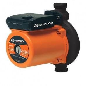Циркулационна помпа DAEWOO - DAEPRES260 - 260 W, 3000 л./ч., 12 м., 10 bar / монофазна /