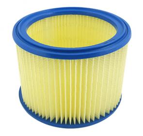 Филтър за прахосмукачка за сухо почистване STIHL - 140 мм. / За модел SE61 /