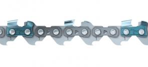 """Верига за верижен трион STIHL - Picco Micro Comfort 3 - 35 см., 1,3 мм., 3/8"""" / 36360000051, За модел MSЕ 160С /"""