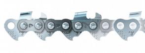"Верига за верижен трион STIHL - Rapid Micro - 25 см., 1,1 мм., 1/4"" / 36700000056 /"