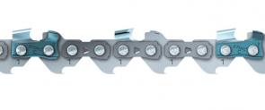 "Верига за верижен трион STIHL - Picco Micro 3 - 10 см., 1,1 мм., 1/4"" / 36700000028, За модел GTA 26 /"