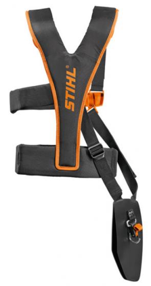 Самар STIHL - Advance Plus - / За модели FS 50 – FS 560, FSA 90 /