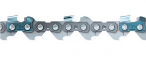 """Верига за верижен трион STIHL - Picco Micro 3 - 35 см., 1,3 мм., 3/8"""" / 36360000050, За модел MS 210, 230, 250 /"""