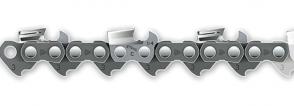 "Верига за верижен трион STIHL - Rapid Micro Comfort - 37 см., 1,6 мм., 0.325"" / 36860000062, За модели MS 260, 270, 280 /"