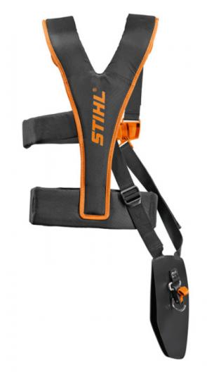 Самар STIHL - Advance Plus Forestry - / За модели FS 50 – FS 560, FSA 90 /
