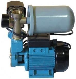 """Самозасмукваща помпа - AQUATECNICA - WZ 250-2 - 250 W, 2,2 A, 8/39 м., 35 л./мин1, 2л., 1"""""""