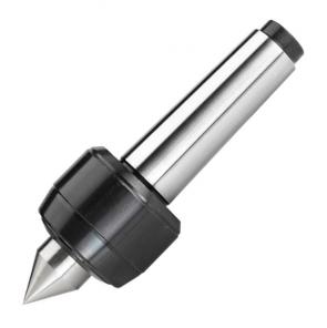 Център за струг металообработващ въртящ FERVI - C046/2 - 100x22 мм.