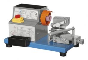 Уред за заточване на свредла FERVI - A0132A - 600 W, 7000 оборота, ф 3-20 мм.