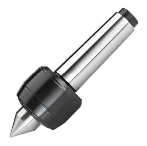Център за струг металообработващ въртящ FERVI - C046/5 - 87x256 мм.