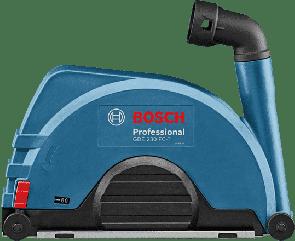 Прахоуловител BOSCH GDE - 230 FC-T
