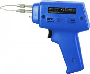 Индукционен поялник RAPTER - RRHQ SG-101 - 100 W, 300 °C