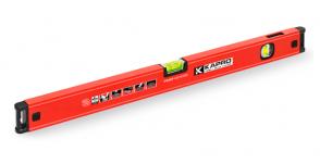 Алуминиев нивелир KAPRO - 789L Genesis - 500 мм., 0,5 мм./1 м. / TS789E205008N00 /