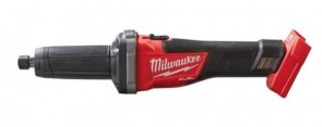 Акумулаторен прав шлайф MILWAUKEE - M18 FDG-0 - RedLi-ion, 18 V, 27000 оборота, 50 мм. / без батерия /