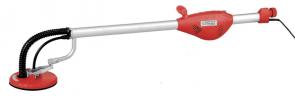 Шлайфмашина за стени и тавани RAIDER - RDP-DS01 - 600 W, 1000-2000 оборота, ф 225 мм.
