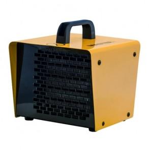 Електрически отоплител MASTER - B3 PTC - 1,5-3 kW