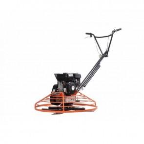 Пердашка BISONTE - EP 900-H - 4,2 kW(5,7 к.с.), 900 мм.