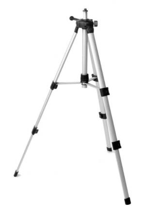 "Тринога за лазерен KAPRO - 886-38 - 5/8"", 120 см."