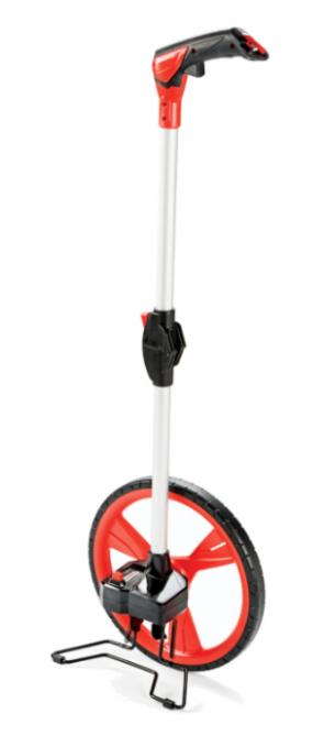 Измервателно колело KAPRO - 601 - 1000 м., ф 200 мм.