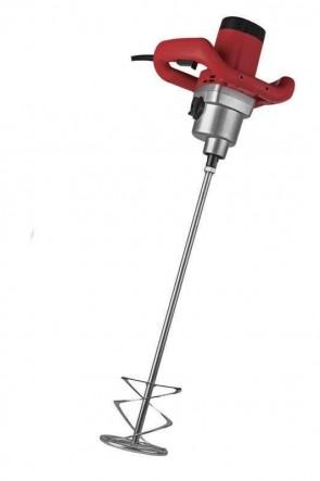 Миксер RAIDER - RDP-HM01 - 1300 W, 200-400/350-700 оборота