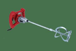 Миксер RAIDER - RDP-HM03 - 1400 W, 180-460/300-700 оборота, ф 120/140